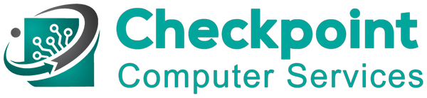 Checkpoint Computer Services
